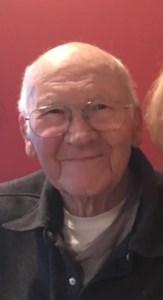 Walter  Wiedbrauk Jr.