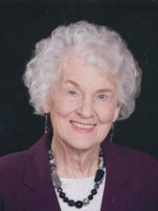 Lila  Kuehnert