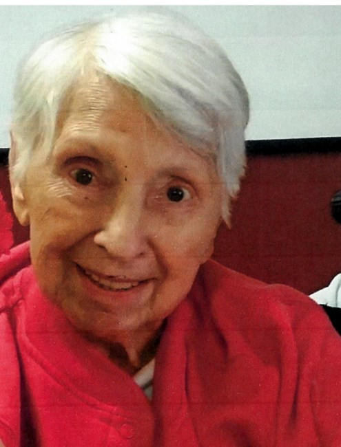 Lorayne Constance Booth Obituary - San Bernardino, CA - Share