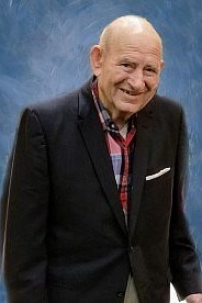 William Gene  Fuchs