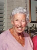 Helen Effler