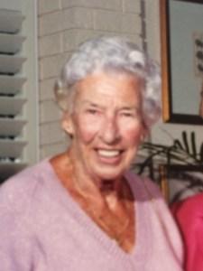 Helen C.  Effler