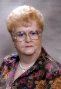Dorothy A.  Webber