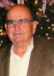 Bruno Ruggiero