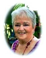 Kathaleen Bryant
