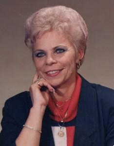 Dale Janice  Bestgen