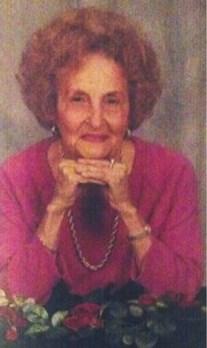 Hazel Wells