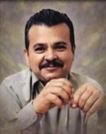 Martin Garcia Gonzalez