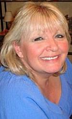 Brenda Greenwood