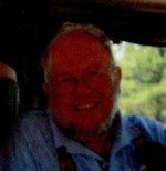 Floyd Barrett