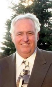 Steven Russell  McNeil Sr.