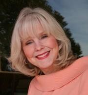 Cheryl Scott Ginn Obituario - Austin, TX