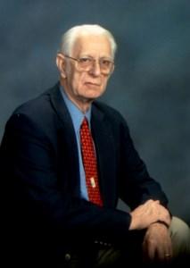 Floyd S.  Bowen Jr.