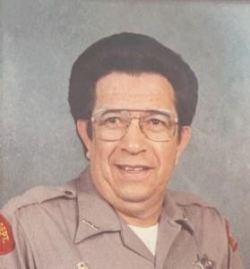 Joe H  Velarde