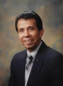 Armando  Rangel