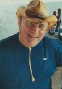 Melvin Adrian  DeJean, Jr.