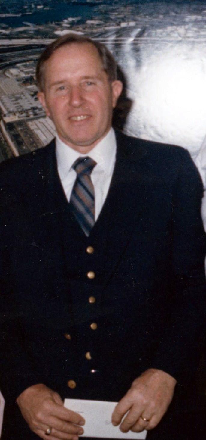 J. C.  Hicks