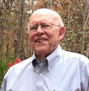 George W.  Edwards Jr.