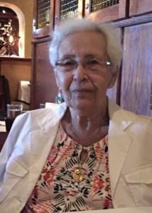 Francisca Y.  De-Pimentel