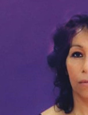 Lorena  Cisneros Tovar