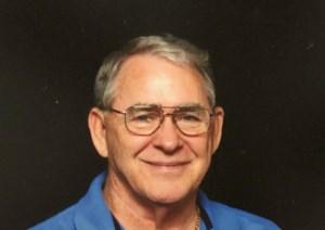 Raymond J.  Turner