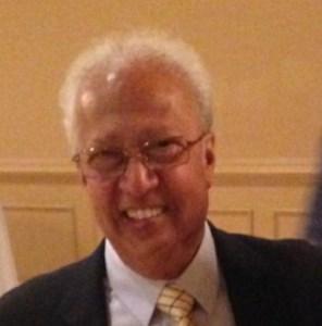 Dr. Bipin  Chudgar