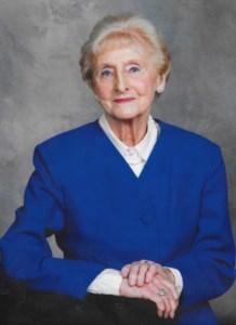 Dorothy Josephine  (Hawkins) Bazeley