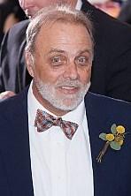 Gordon Kirk
