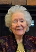Patricia Ann Cockrum