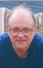 Donald Babineaux