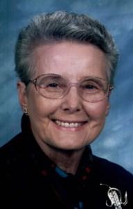 Elizabeth A  Duley