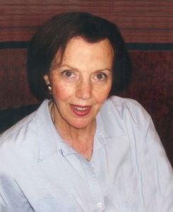 "Catherine Marcella ""Marcy""  Rankin"