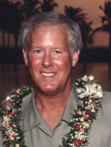 Glenn Miles  Burpee