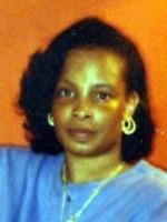 Anita Holdsclaw