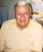 Alfredo Chacon