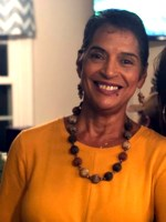 """Antonia """"Tanya"""" Fortenberry-Silva"""