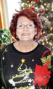 Cheryl L.  Middendorf