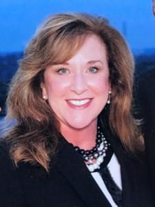 Cherie Kristen  McCormick