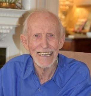 Blanding Vaughan  Drinkard Sr.