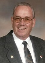 Charles Bryson