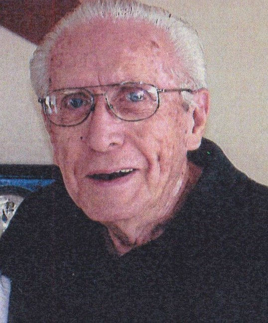 Billy Scott Rose Obituary - Davenport, IA