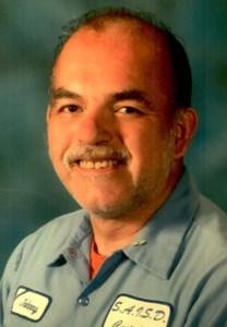 Juan Rodriguez  Nava