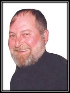 Bill  Rowland