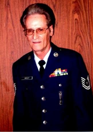 Billy Wright Obituary Odessa Tx