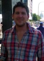 Ryan Waple