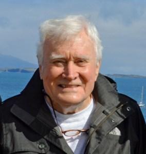 William David  McCain Jr.