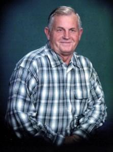 Gerald Wayne  Prevette Sr.