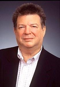 Michael Evans  Pearl