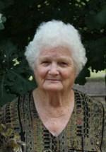 Edna King