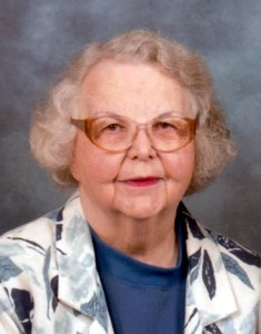 Delores JoAn  McMullin